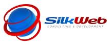 SilkWeb Consulting