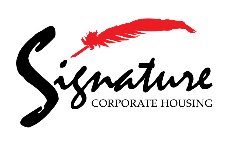 SIGNATURE CORPORATE HOUSING