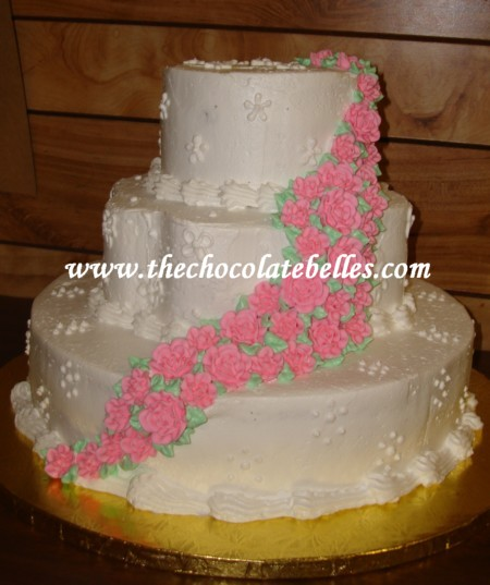 Cake Decorating Classes Nj