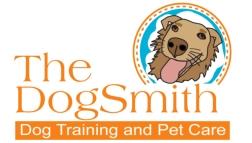 The DogSmith