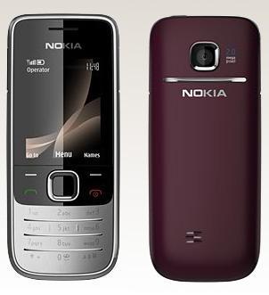 sl3 lbf fast bruite force-gsm amjad Asad Mobile Shop 10767297-nokia-2730-classic