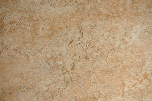 Green flooring products reviews of bamboo flooring cork for Linoleum cork