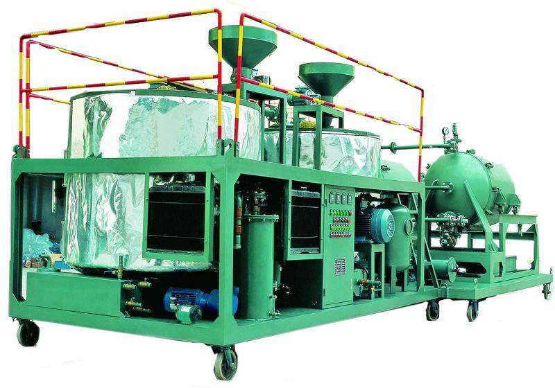Wholesale Series Lye Engine Oil Purifier Car Oil