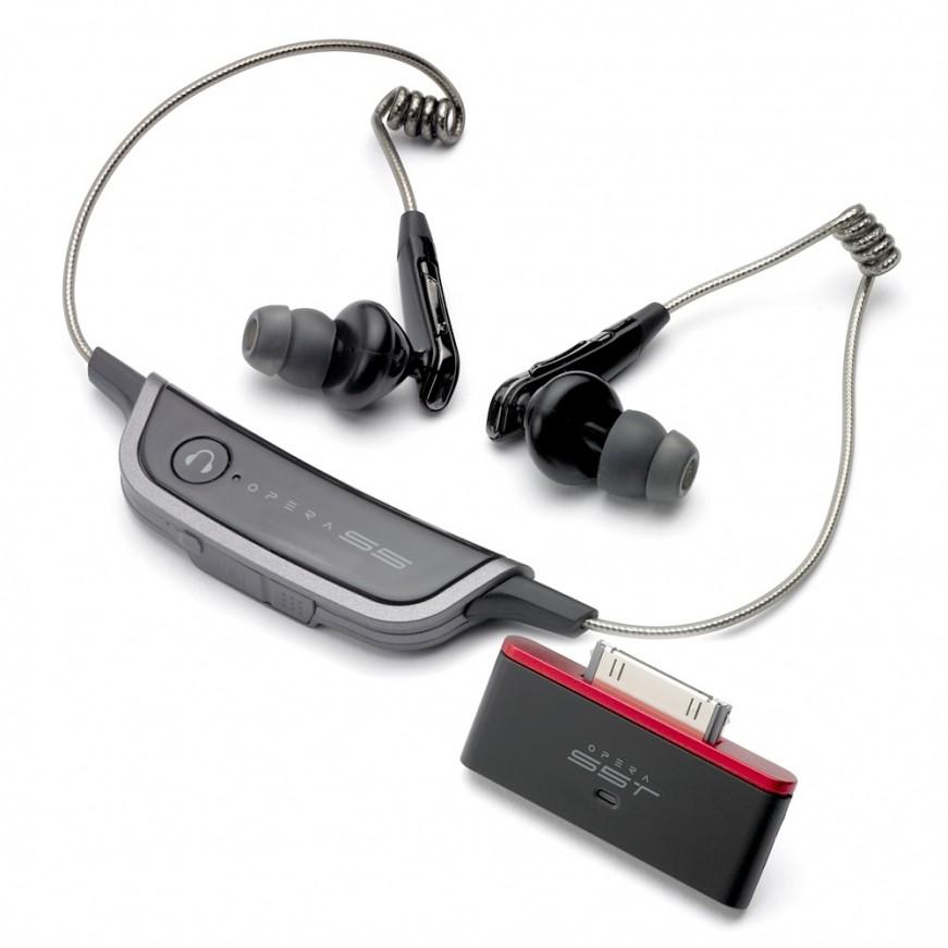 Best Wifi Headphones For Iphone