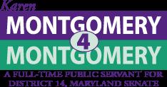 Montgomery4Mongomery Stacked logo copy