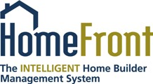 HomeFrontLogo_small