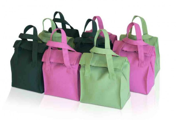 Eco Friendly Lunch Bags With A Clean Conscience Clean