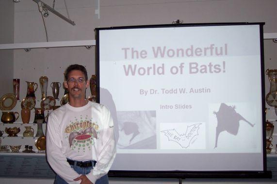 Batfest 2009 presentation lo res