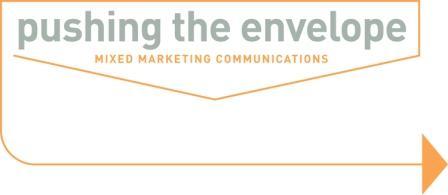 PTE.logo.final web
