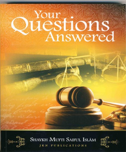 questions-answered