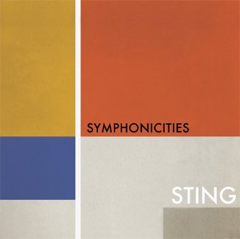 Download Sting Roxanne