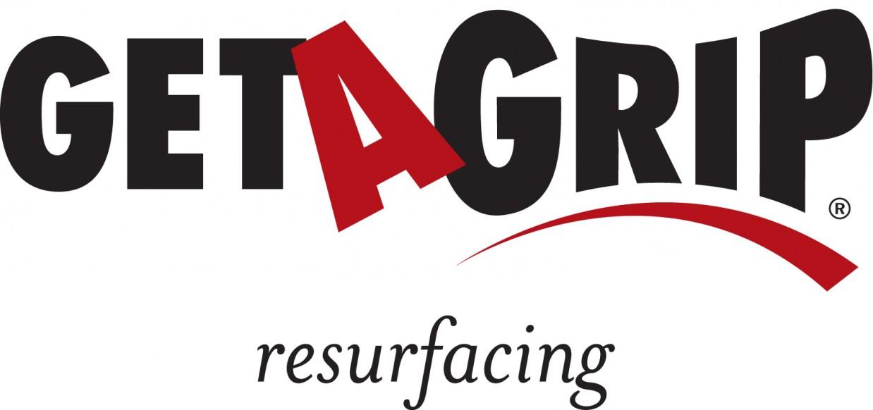 GetAGrip_logo 409