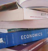 Students need to find the cheapest textbooks