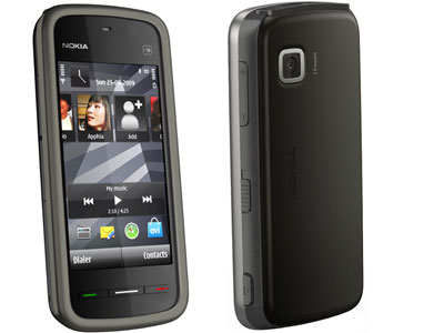 Nokia 5230.jpg