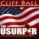 TheUsurper3smallcover