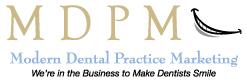 MDPM_logo_lr