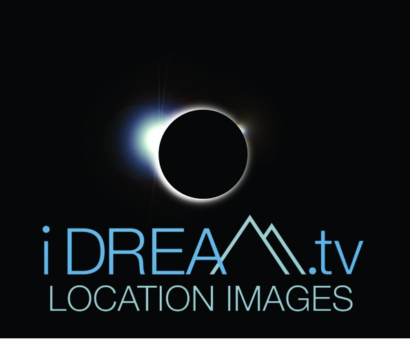 www.iDream.tv