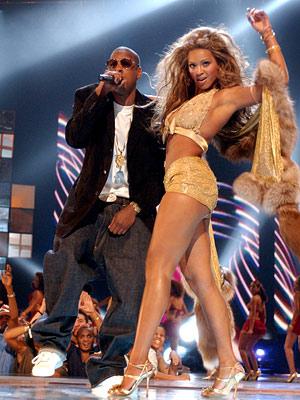 Beyonce-Jay-Z-crazy in love-bellapetite