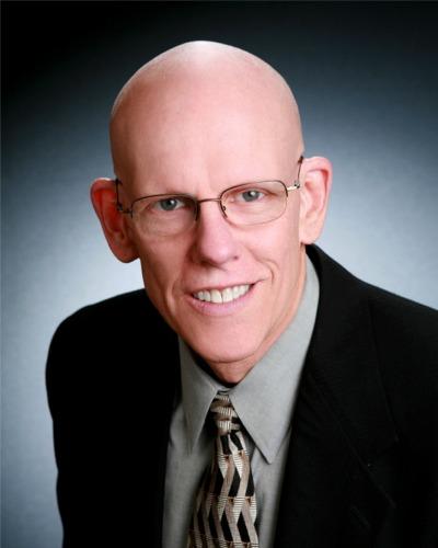 Steve Craven 2010
