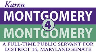 Montgomery4Mongomery Stacked logo scr