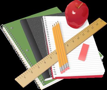 Free School Supplies In North Carolina