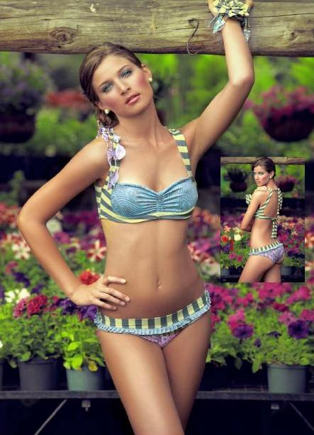 maaji bikini