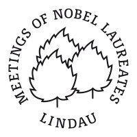 Lindau Nobel 2010 Cosmology Meeting