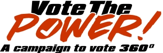 votethepower