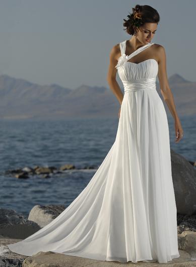 https://www.prlog.org/10830477-beach-wedding-dresses.jpg