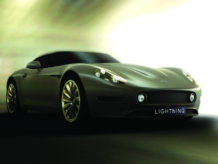 Lightning_EV