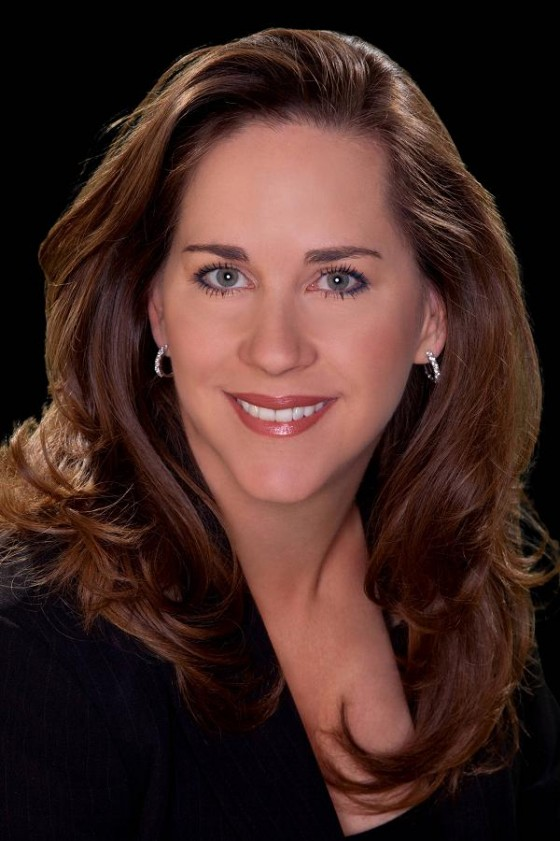 Tori Patrick of Progressive Strategies Financial Group