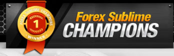 Forex championship review