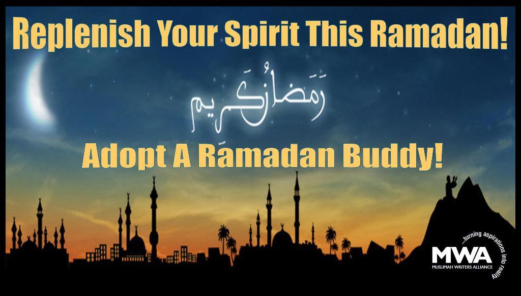 adopt_a_ramadan_buddy2