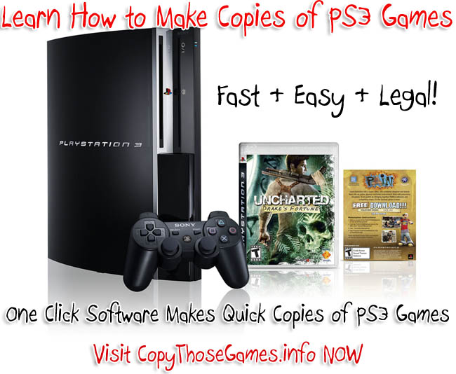 How to Copy PC Games (with Pictures) - wikiHow