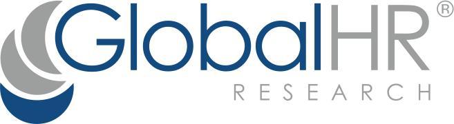 Global HR Logo