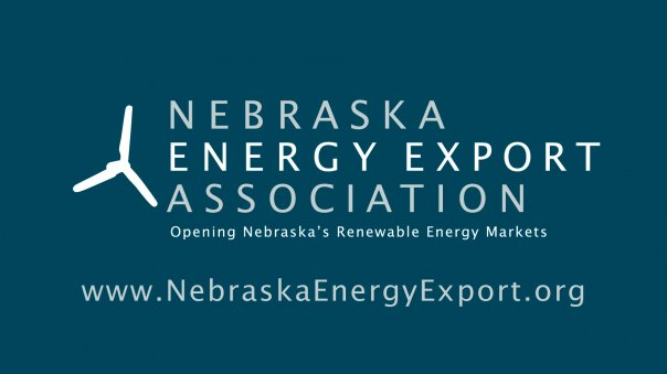 Opening Nebraska's Renewable Energy Markets