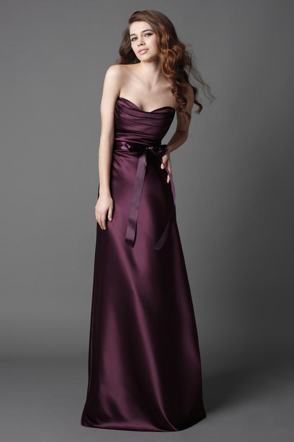 Www Bridesmaid Dresses 9