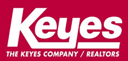 Keyes Logo