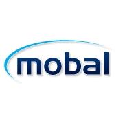 mobal-logo-sq