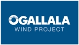 Ogallala Wind Project