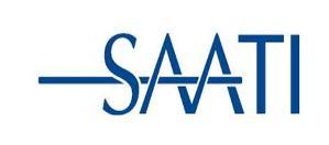 SAATI logo