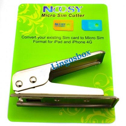 جهاز الكابة الزجاج جهاز البوب 10874398-noosy-micro