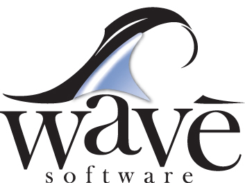 Wave Software