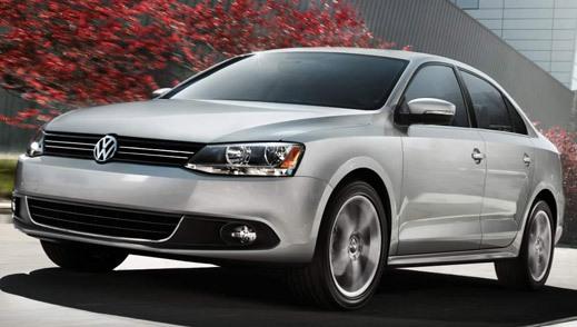 David Maus Volkswagen South | 2017, 2018, 2019 Volkswagen Reviews