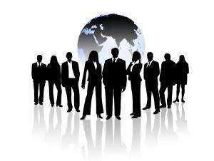 895440_-global_team-