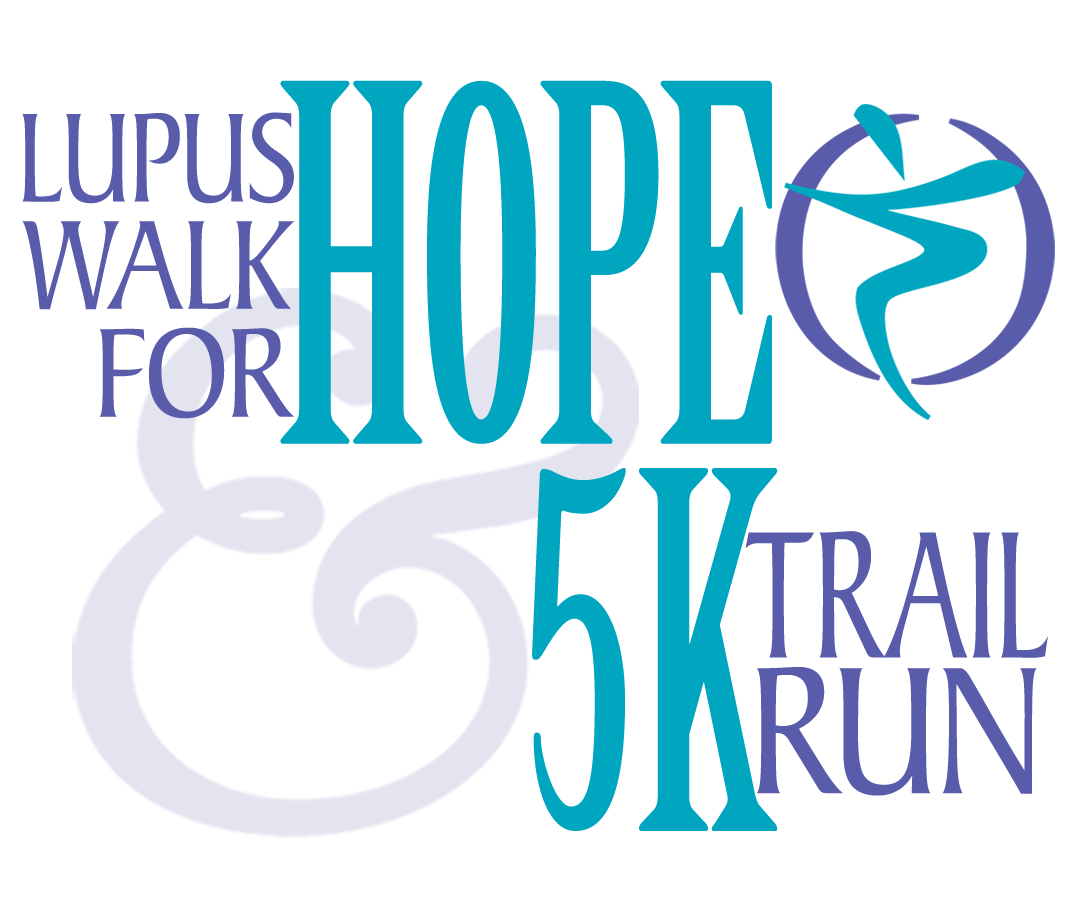 LUPUS 5K & HOPE WALK REV 5-9-10 copy