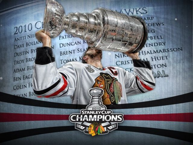 stanley-cup-champs.