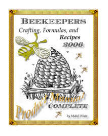 The Beekeepers Digest