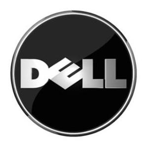 Dell Logo - 0141 error