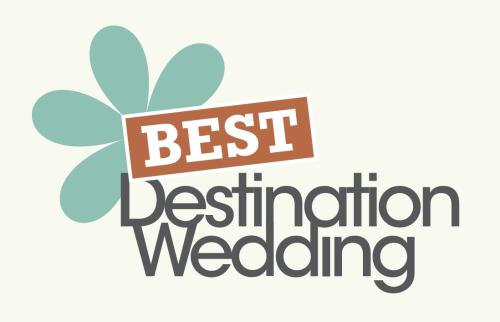 bestdestinationwedding-logo